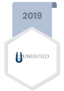 2019 UNIBUILD Construction, professionals in roads construction with high experience and specialty in concrete roads construction