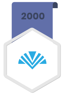 2000 Zahret Sinai Gypsum