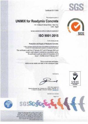 Why-unimix-iso